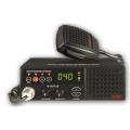 Statie Radio CB27
