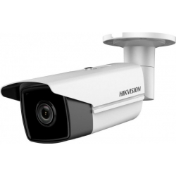 CAMERA IP BULLET 2.8MM 4MP IR50M HIKVISION