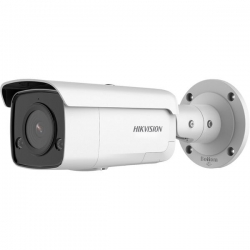CAMERA IP BULLET  4MP 4MM IR60M ACUSENSE HIKVISION