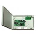 Comunicator GSM-GPRS universal