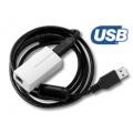 Interfata USB