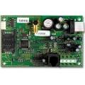 Comunicator GSM/GPRS pentru JA-80K