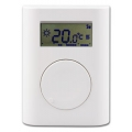 Module de comanda wireless,termostatate